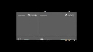 SmartLogger3000B With SmartModule1000A